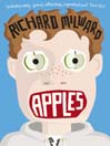 Apples (eBook)
