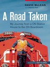 A Road Taken (eBook)
