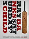 Saturday's Child (eBook): Cal Innes Series, Book 1