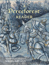 A Perceforest Reader (eBook): Selected Episodes from 'Perceforest': The Prehistory of Arthur's Britain