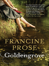 Goldengrove (eBook)