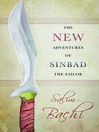 The New Adventures of Sinbad the Sailor (eBook)