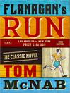 Flanagan's Run (eBook)