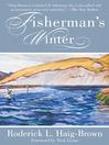 Fisherman's Winter (eBook)