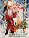 The First Santa (eBook)