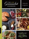 The New Greenmarket Cookbook (eBook): Recipes and Tips from Today's Finest Chefs—and the Stories Behind the Farms That Inspire Them