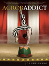 Acrobaddict (eBook)