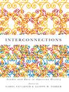 Interconnections (eBook)