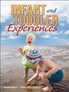 Infant and Toddler Experiences (eBook)