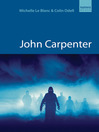 John Carpenter (eBook)