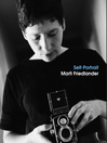 Self-Portrait (eBook)
