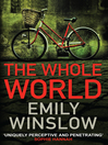 The Whole World (eBook)