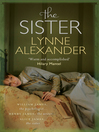 The Sister (eBook)