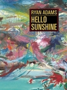 Hello Sunshine (eBook)