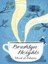 Brooklyn Heights (eBook)