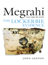 Megrahi (eBook): You Are My Jury