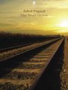 The Train Driver (eBook)