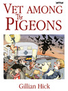 Vet Among the Pigeons (eBook)
