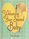 Welcoming Your Second Baby (eBook)