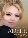 Adele (eBook): The Biography