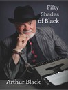 Fifty Shades of Black (eBook)