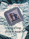 Snowing Down South (eBook)
