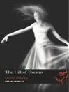 The Hill of Dreams (eBook)