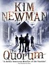 The Quorum (eBook)