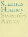 Sweeney Astray (eBook)