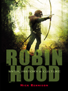 Robin Hood (eBook)
