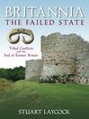 Britannia (eBook): The Failed State