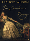 The Courtesan's Revenge (eBook)