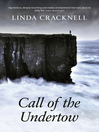 Call of the Undertow (eBook)