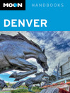 Moon Denver (eBook)
