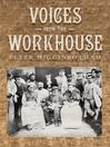 Voices from the Workhouse (eBook)