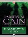 Rainbow's End (eBook)