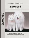 Samoyed (eBook)