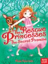 The Secret Promise (eBook)