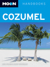 Moon Cozumel (eBook)