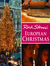 Rick Steves' European Christmas with video (eBook)