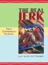 The Real Jerk (eBook): New Caribbean Cuisine