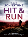 Hit and Run (eBook)