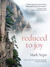 Reduced to Joy (eBook)
