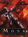 The Monk (eBook)