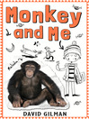 Monkey and Me (eBook)