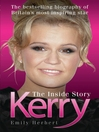 Kerry (eBook): The Inside Story