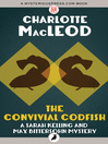 The Convivial Codfish (eBook)