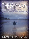 Ferryman (eBook)