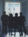 Amongst Friends (eBook)