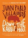 Down the Rabbit Hole (eBook)